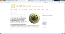 aura-jewels.com