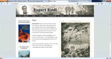 rupertriedl.org