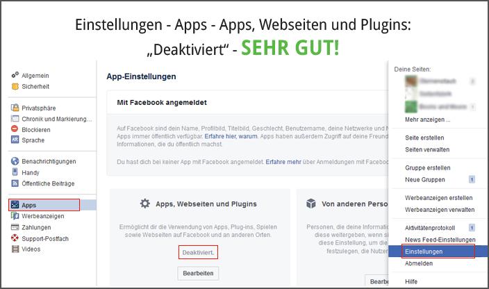 Facebook-Apps-1